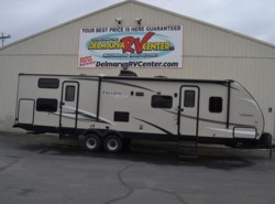 Used 2016 Coachmen Freedom Express Select 31SE available in Milford, Delaware