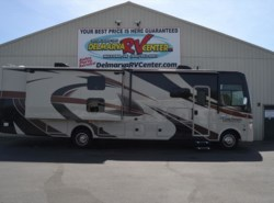 Used 2018 Coachmen Mirada 35BH available in Milford, Delaware