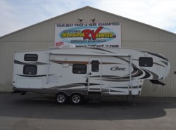 Used 2011 Keystone Cougar Half-Ton 27SAB available in Milford, Delaware