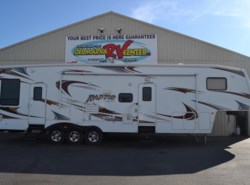 Used 2010 Keystone Raptor 361LEV available in Milford, Delaware