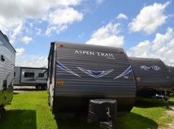 New 2019 Dutchmen Aspen Trail 2710BH available in Milford, Delaware