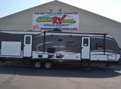 Used 2017 Dutchmen Aspen Trail 3010BHDS available in Milford, Delaware