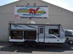 Used 2017 Jayco Jay Feather 7 20XTG available in Milford, Delaware