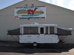 Used 2005 Fleetwood  Niagra available in Milford, Delaware
