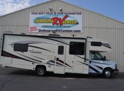 New 2019 Coachmen Freelander  27QB available in Milford, Delaware