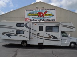 Used 2009 Jayco Greyhawk 31 FS available in Milford, Delaware