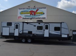 New 2018 Keystone Springdale Summerland 3030BH available in Smyrna, Delaware