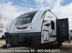 New 2016 Jayco White Hawk Ultra Lite 25BHS available in East Lansing, Michigan