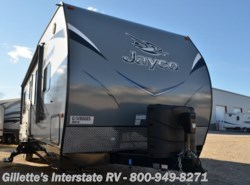 New 2016  Jayco Octane ZX T31B by Jayco from Gillette's Interstate RV, Inc. in East Lansing, MI