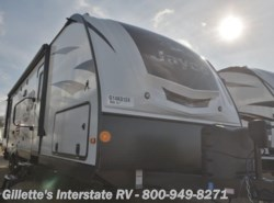 New 2016 Jayco White Hawk Ultra Lite 33BHBS available in East Lansing, Michigan