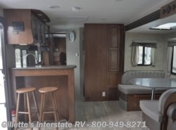 New 2016  Coachmen Freedom Express Liberty Edition 321FEDS by Coachmen from Gillette's Interstate RV, Inc. in East Lansing, MI