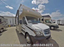 New 2016  Coachmen Prism 2150LE by Coachmen from Gillette's Interstate RV, Inc. in East Lansing, MI