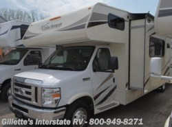 New 2017  Coachmen Freelander  31BH Ford by Coachmen from Gillette's Interstate RV, Inc. in East Lansing, MI