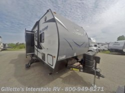 New 2016  Jayco Octane ZX T32C by Jayco from Gillette's Interstate RV, Inc. in East Lansing, MI