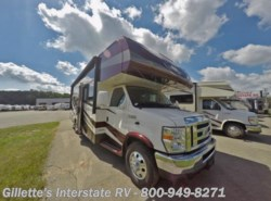 New 2017  Coachmen Leprechaun 260DS Ford E45 by Coachmen from Gillette's Interstate RV, Inc. in East Lansing, MI