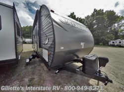 New 2017  Coachmen Catalina Legacy Edition 273DBS by Coachmen from Gillette's Interstate RV, Inc. in East Lansing, MI