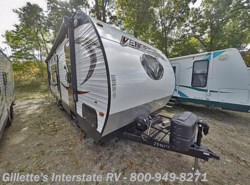 Used 2015  Forest River Vengeance 25V