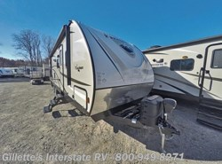 New 2017  Coachmen Freedom Express 310BHDS by Coachmen from Gillette's Interstate RV, Inc. in East Lansing, MI
