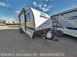 New 2017  Jayco Hummingbird 17RK by Jayco from Gillette's Interstate RV, Inc. in East Lansing, MI