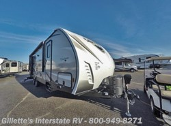 New 2017  Coachmen Freedom Express Liberty Edition 281RLDS by Coachmen from Gillette's Interstate RV, Inc. in East Lansing, MI