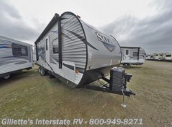 New 2017  Forest River Salem 30KQBSS by Forest River from Gillette's Interstate RV, Inc. in East Lansing, MI