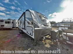 New 2017  Jayco White Hawk 28DSBH by Jayco from Gillette's Interstate RV, Inc. in East Lansing, MI