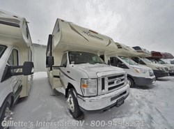New 2017  Coachmen Freelander  26RS Ford by Coachmen from Gillette's Interstate RV, Inc. in East Lansing, MI