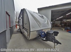 New 2017  Coachmen Freedom Express 192RBS by Coachmen from Gillette's Interstate RV, Inc. in East Lansing, MI