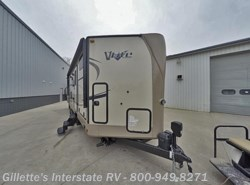 New 2017  Forest River Flagstaff V-Lite 30WTBSK by Forest River from Gillette's Interstate RV, Inc. in East Lansing, MI