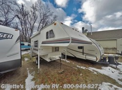 Used 2000  Palomino  Maverick 1000 by Palomino from Gillette's Interstate RV, Inc. in East Lansing, MI