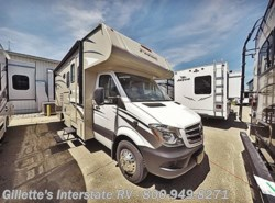 New 2018 Coachmen Prism 2200FS available in East Lansing, Michigan