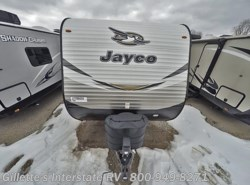 2012 Jayco Jay Flight 32Bhds >> Find complete specifications for Jayco Jay Flight Travel Trailer RVs Here