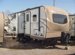 New 2018 Forest River Rockwood Ultra Lite 2304DS available in Rapid City, South Dakota
