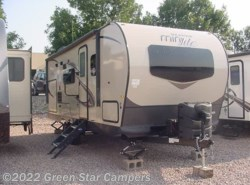New 2019 Forest River Rockwood Mini Lite 2507S Front Murphy Bed available in Rapid City, South Dakota