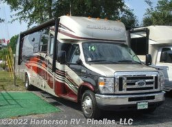 Used 2015  Coachmen  300DS (Ford) by Coachmen from Harberson RV - Pinellas, LLC in Clearwater, FL