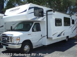 New 2017  Gulf Stream  6316 Conquest by Gulf Stream from Harberson RV - Pinellas, LLC in Clearwater, FL