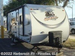 Used 2013  Skyline  21CS by Skyline from Harberson RV - Pinellas, LLC in Clearwater, FL