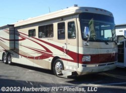 Used 2006  Monaco RV  Countless by Monaco RV from Harberson RV - Pinellas, LLC in Clearwater, FL