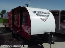 New 2017  Winnebago Winnie Drop 170K Bunk Beds by Winnebago from Harrison RV in Jefferson, IA