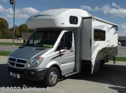 New 2010 Winnebago View 24A available in Jefferson, Iowa