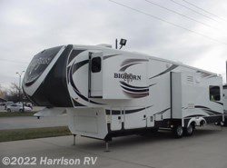 Used 2014 Heartland RV Bighorn BH 3010RE available in Jefferson, Iowa