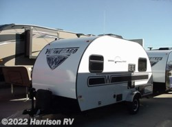 New 2017  Winnebago Winnie Drop WD1710 by Winnebago from Harrison RV in Jefferson, IA