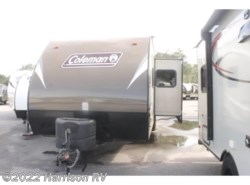 New 2017 Dutchmen Coleman Light 2855BH available in Jefferson, Iowa