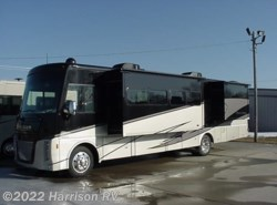New 2018 Winnebago Sightseer 36Z available in Jefferson, Iowa