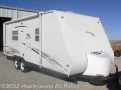 Used 2006  Keystone  M241 ZEPPELIN by Keystone from Hawleywood RV Ranch in Dodge City, KS