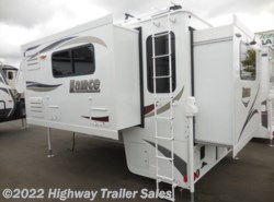 New 2016  Lance  1172 by Lance from Highway Trailer Sales in Salem, OR