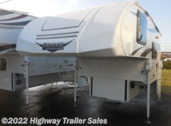 New 2016  Lance TC 650 by Lance from Highway Trailer Sales in Salem, OR