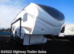 New 2016  Forest River Wildcat Maxx 242RLX by Forest River from Highway Trailer Sales in Salem, OR