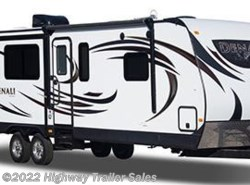 Used 2014  Dutchmen Denali 2461RK Trail Edition by Dutchmen from Highway Trailer Sales in Salem, OR