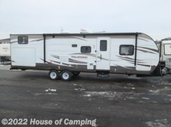 New 2017  Forest River Wildwood 30KQBSS by Forest River from House of Camping in Bridgeview, IL